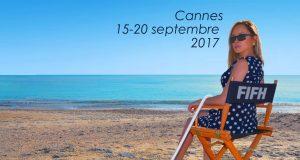 Casting & Tournage Lyon pour le Festival International du Film sur le Handicap