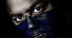 Casting Lyon : Recherche Comédienne 20/25 ans pour tournage Etudiant | Urgent