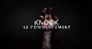 Recherche comédienne pour la WebSérie «Knock : Le commencement» | Saint-Etienne