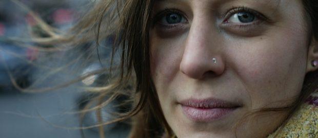 Tournage Lyon : Recherche 2 régisseur pour le Court Métrage «Bien à toi»