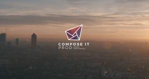 Recherche Comédien.ne.s pour clip réalisé par «Compose It Prod»