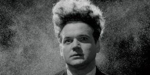 Midnight Movie : «Eraserhead» de David Lynch  Samedi 27 mai à 22h30  Terreaux
