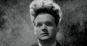 Midnight Movie : « Eraserhead » de David Lynch  Samedi 27 mai à 22h30  Terreaux