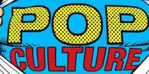 Directive Premiere recrute des rédacteurs/ chroniqueurs pour ses programmes Pop Culture !