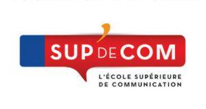 Urgent : Figuration WebSérie humoristique | école SUP'DE COM