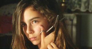 Recherche : Rôle petite fille (9-12 ans) | Court métrage CinéFabrique