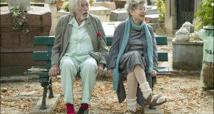 Casting Lyon : Recherche Comédienne 60/75 ans pour court-métrage | CinéFabrique
