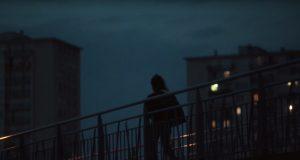 Recherche Comédien.ne.s & Figurants pour Court-métrage CinéFabrique