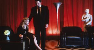 Twin Peaks – fire walk with me de David Lynch | Samedi 17 juin à 22h30 aux Terreaux