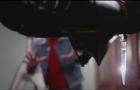 Recherche équipe technique pour le court-métrage «Secrète et Insoumise»
