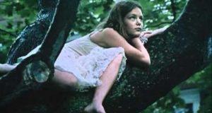 URGENT : Rôle femme / homme (30 – 40 ans) | Court-métrage CinéFabrique