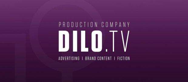 Casting Lyon rémunéré : Recherche Homme/Femme pour film Brand Content | Dilo.TV
